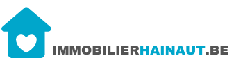 Logo ImmobilierHainaut